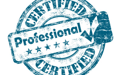SHRM Certification – Upcoming Spring Class!