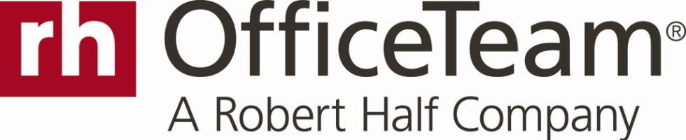 Customer Service & Patient Access Representatives