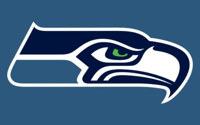 Join SCHRA & Enter for a Chance to win Seahawks tickets!!