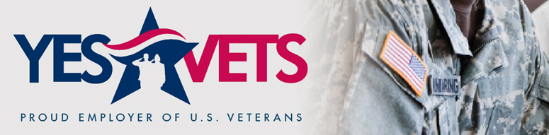 November 8th  SCHRA Chapter Meeting  – Yes Vets!!