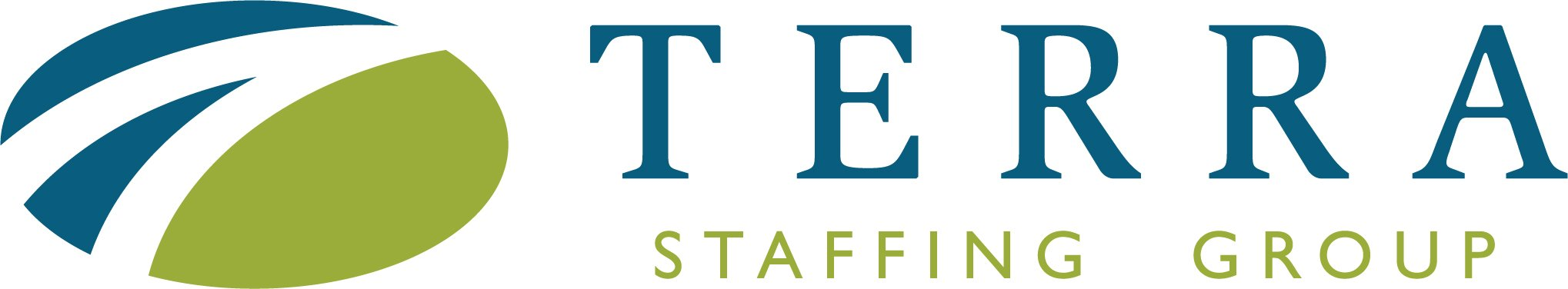 Human Resources Generalist – TERRA Staffing Group